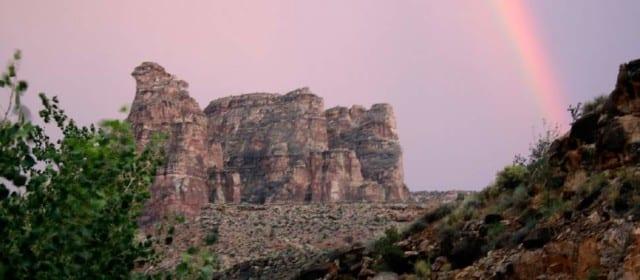 Salt Lake Tribune Editorial: Obama Should Create Bears Ears National Monument