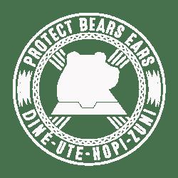Protect Bears Ears